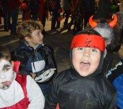 171031-halloween-los-corrales-135