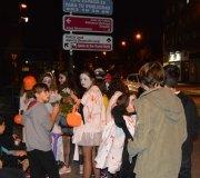 171031-halloween-los-corrales-140