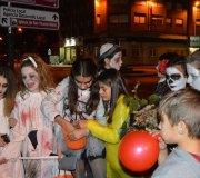 171031-halloween-los-corrales-141
