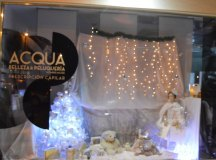 171214-concurso-escaparates-acqua