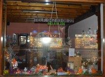 171214-concurso-escaparates-naturbell