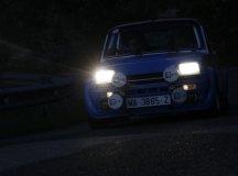 171230-rally-clasicos-001