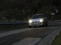 171230-rally-clasicos-006
