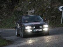 171230-rally-clasicos-007