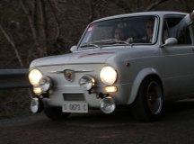 171230-rally-clasicos-010