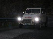 171230-rally-clasicos-013