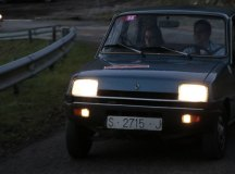 171230-rally-clasicos-015