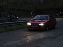 171230-rally-clasicos-018