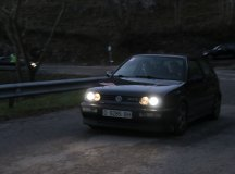 171230-rally-clasicos-019