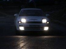 171230-rally-clasicos-022