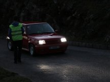 171230-rally-clasicos-024