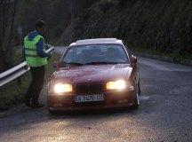 171230-rally-clasicos-026