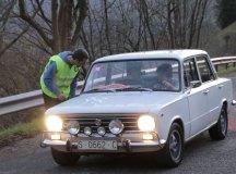 171230-rally-clasicos-028