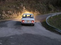 171230-rally-clasicos-029