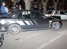 171230-rally-clasicos-035