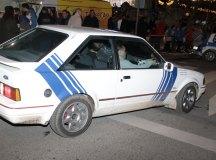 171230-rally-clasicos-042