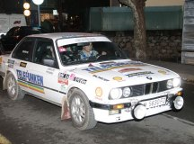 171230-rally-clasicos-045