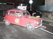 171230-rally-clasicos-048