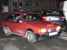 171230-rally-clasicos-049