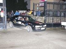 171230-rally-clasicos-053