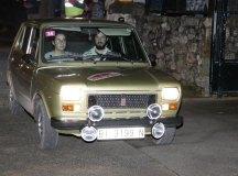 171230-rally-clasicos-058