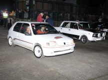 171230-rally-clasicos-060