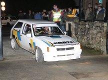 171230-rally-clasicos-062