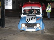 171230-rally-clasicos-066