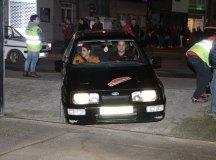 171230-rally-clasicos-067