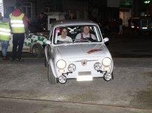 171230-rally-clasicos-072