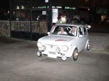 171230-rally-clasicos-073