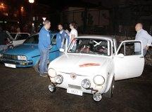 171230-rally-clasicos-075