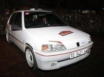 171230-rally-clasicos-076