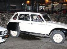 171230-rally-clasicos-079