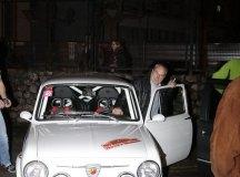171230-rally-clasicos-081
