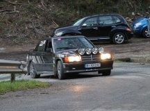 171230-rally-clasicos-087