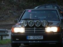 171230-rally-clasicos-088