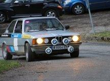 171230-rally-clasicos-089