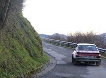 171230-rally-clasicos-095