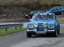 171230-rally-clasicos-097