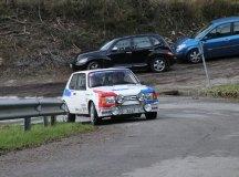 171230-rally-clasicos-098