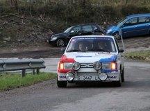 171230-rally-clasicos-099
