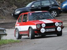 171230-rally-clasicos-104