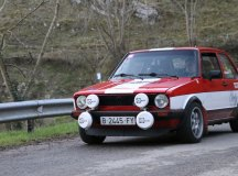 171230-rally-clasicos-105