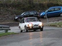 171230-rally-clasicos-106