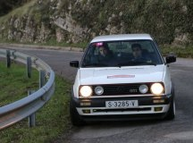171230-rally-clasicos-110