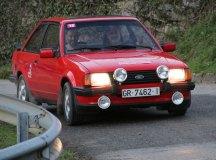 171230-rally-clasicos-112