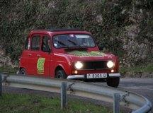 171230-rally-clasicos-114