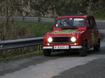171230-rally-clasicos-115