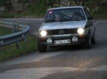 171230-rally-clasicos-119